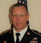 MSG David  Kelley